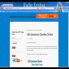 no cal life insurance quotes low cost whole life insurance no cal exam 44billionlater