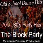 Hits of the 80's [Priddis]