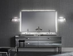 lighted bathroom mirrors home bathroom contemporary bathroom. 12 Inspiration Gallery From Best Choices Lighted Bathroom Wall Mirror Mirrors Home Contemporary B