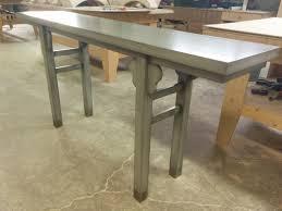 side table for hallway. Side Table For Hallway W