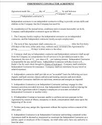 a detailed essay plan narrative essay