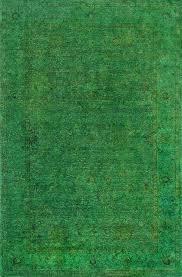 emerald green area rugs splendid emerald green area rug with coffee tables forest green area rug