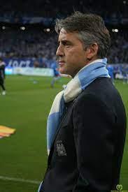 File:Roberto Mancini - side.jpg - Wikimedia Commons