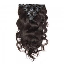 Dream Catcher Extensions For Sale Dreamcatcher Hair Extensions For Sale BestHairBuy 71