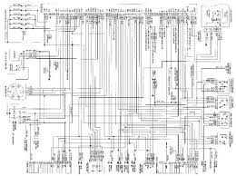 toyota pickup wiring diagram image 1987 toyota pickup headlight wiring diagram wiring diagram on 1987 toyota pickup wiring diagram