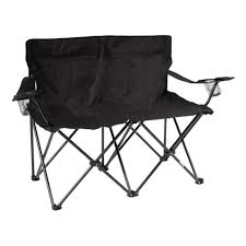 19 best camping chairs in 2017 folding camp chairs for outdoor 19 best camping chairs in 2017 folding camp chairs for outdoor leisure