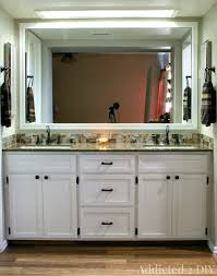 building your own bathroom vanity. Best Building A Bathroom Vanity Home Improvement Ideas About Build Your Own I