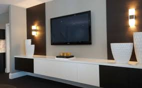 tv wall mount designs for living room. tv wall mount designs for living room