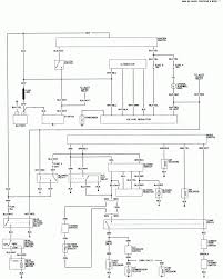 isuzu pickup wiring diagram free vehicle wiring diagrams \u2022 Mitsubishi Forklift Wiring Diagram isuzu ac wiring diagram trusted wiring diagrams u2022 rh mrpatch co 1990 isuzu pickup wiring diagram