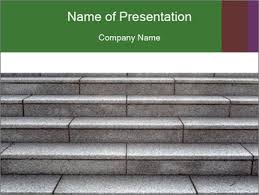 National Guard Powerpoint Templates Stone Powerpoint Template Smiletemplates Com