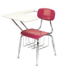 chair and desk combo. Chair And Desk Combo Computer . O