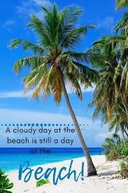 Beach Quotes Feel The Holiday Vibe With These Inspiring Beach Captions