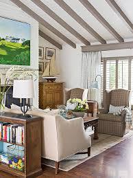 Large living room furniture layout Floor Plan Arrange For Facetoface Conversation Better Homes And Gardens Living Room Furniture Arrangement Ideas