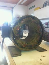 old robbins myers motor need info canadian woodworking and re old robbins myers motor need info