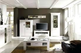 Esstisch eiche modern elegant esszimmer antik und modern frisch. Wohnzimmer Ideen Wandgestaltung Lila Elegant Schlafzimmer Country Modern Home Bedroom Trends Furniture Design Modern
