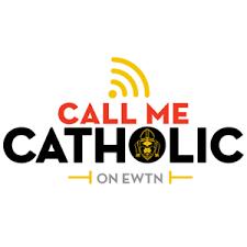 weiler logo. call me catholic: guest is greg weiler weiler logo