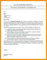 Medical Transcriptionist Sample Resume Resume For Medical