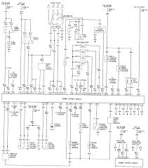 repair guides wiring diagrams wiring diagrams autozone com 10 engine wiring diagram 1995 96 sentra 1 6l engine controls