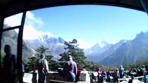 hotel everest view