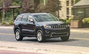 jeep 2014. 2014 jeep grand cherokee hemi v8 4x4