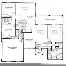 tekchi superb restaurant floor plan maker 8 automatic superb restaurant floor plan maker 7 house floor plan design