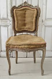 Old Fashioned Bedroom Chairs 17 Best Ideas About French Chairs On Pinterest Antique French