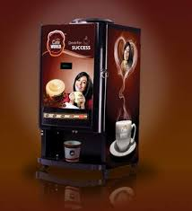 Tea Coffee Vending Machine Rental Basis Gorgeous Top 48 Coffee Vending Machines On Hire In Ahmedabad Best Coffee