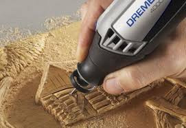 wood carving power tools. dremel cool projects - carving · wood carvingcarving toolsdremel power tools w