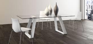 Tavoli e sedie da cucina e pranzo moderni e classici arredo3