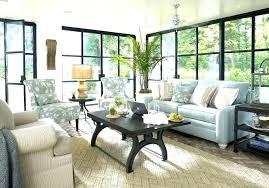 sun porch furniture ideas. Modren Porch Sun Room Furniture Serenity Sunroom Design  To Sun Porch Furniture Ideas