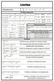 entrance essay format jcu