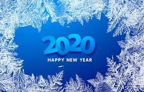 Wallpaper Christmas, New year, New Year ...
