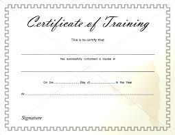 Free Appreciation Certificates Appreciation Certificate Template For Employee