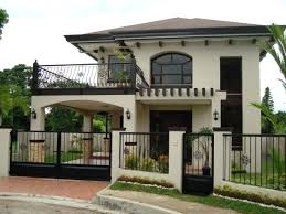 3d 4 bedroom house plans 4 bedroom house designs 5 bedroom 2 story house plans 4