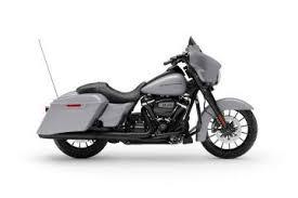 Harley Davidson Engine Size Chart Harley Davidson Bikes Price List In India Models New Bikes