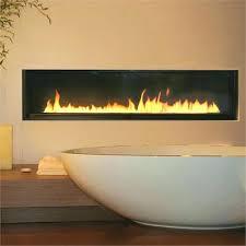 Ideas Spark Modern Gas Stone Wikipedia Fireplace Space Heater Spark Fireplace
