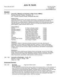 New Graduate Nurse Resume Sample Free Hospice Nurse Resume