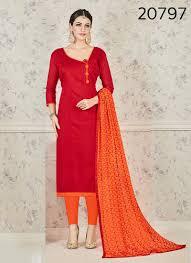 New Suit Design Pic New Design Ladies Suit Salwar Suit Design For Girl View