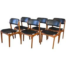 dining chairs perfect plush dining room chairs lovely 18 fresh plush dining room chairs than