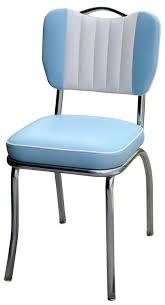 retro kitchen furniture. retro kitchen furniture t