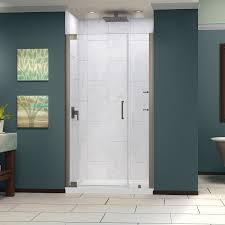 striking sliding glass door menards menards sliding glass door handle barn sliding door
