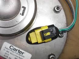 fuel pump wiring harness teamtalk fuel pump wiring harness diagram name fuel pump harness jpg views 5538 size 63 6 kb