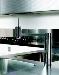 designer kitchen faucets. contemporary kitchen faucet designer faucets