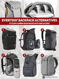 Peak Design Everyday Backpack Review Peak Design Everyday Backpack Alternative Our Top Picks