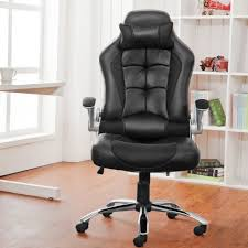 luxury office chairs leather. Large Size Of Office-chairs:leather Executive Office Chair Deals Desk Luxury Chairs Leather