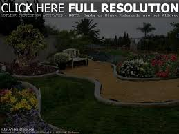 Small Picture Design A Backyard Interactive Garden Tool No Image With