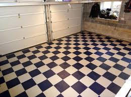 square carpet tiles. Square Carpet Tiles Black And White T