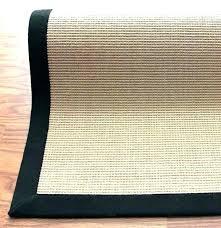 black rug with white border black and white chevron outdoor rug black and white outdoor rug black rug with white border