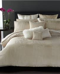 quick donna karan bedding collection reflection duvet cover covers and in naitoyuki donna karan bedding donna karan bedding bed bath and