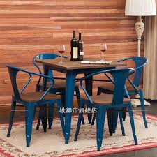 dining booth furniture. Get Quotations · Loft Retro Wood Bar Tables And Chairs Cafe  Tea Dessert Restaurant Dining Booth Furniture N